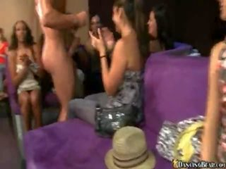 klubi huoria alasti